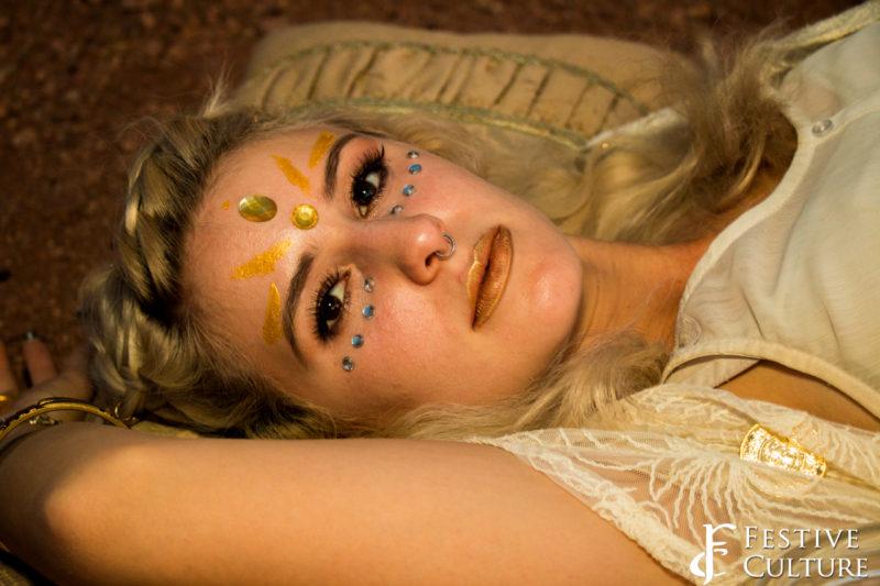 YellowCharkaPhotoshoot05-27-17PIC0025